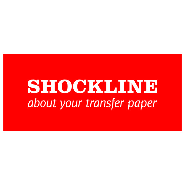 Shockline Transfer Papers