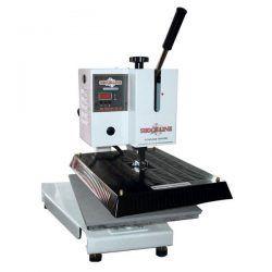 Shockline Transfer Presi MAPREGI35N1 600x600
