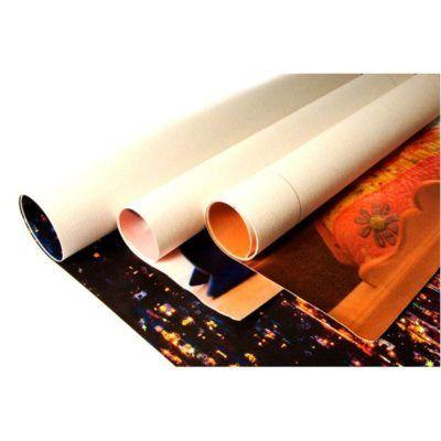 Kanvas ve Tekstil Ürünleri
