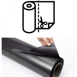 0,4mm kahverengi rulo mıknatıs parça 01 600x600