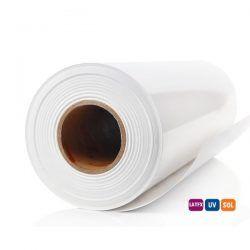 Fotoğraf Kağıdı Latex Solvent UV