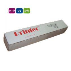 PrintecBox_600x600 Latex UV Dye 2
