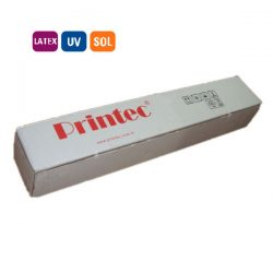 PrintecBox_600x600 Latex UV Solvent 2