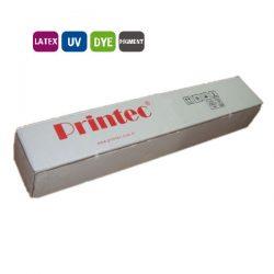 PrintecBox_600x600 Latex UV Solvent Dye Pigment 2
