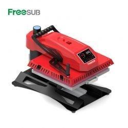 Freesub ST-4050H Transfer Baskı Presi (Isı Presi) 800x800 01