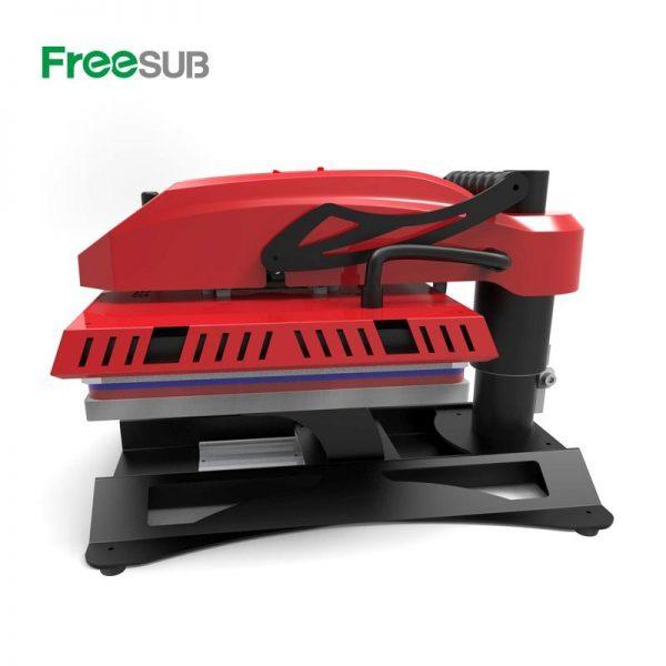 Freesub ST-4050H Transfer Baskı Presi (Isı Presi) 800x800 02