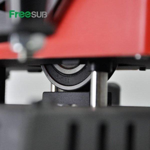 Freesub ST-4050H Transfer Presi (Isı Presi) 800x800 03