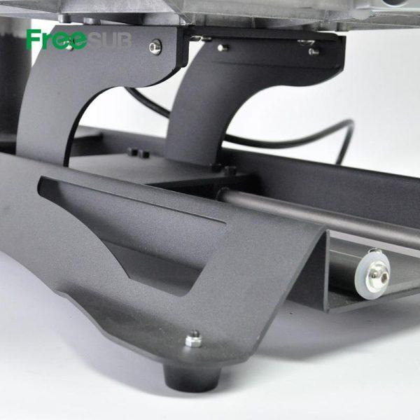 Freesub ST-4050H Transfer Presi (Isı Presi) 800x800 04