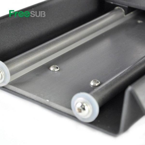Freesub ST-4050H Transfer Presi (Isı Presi) 800x800 05