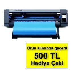 Graphtec CE Lite-50 Kesici Plotter Hediye Çeki