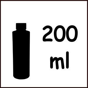 200ml