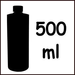 500 ml